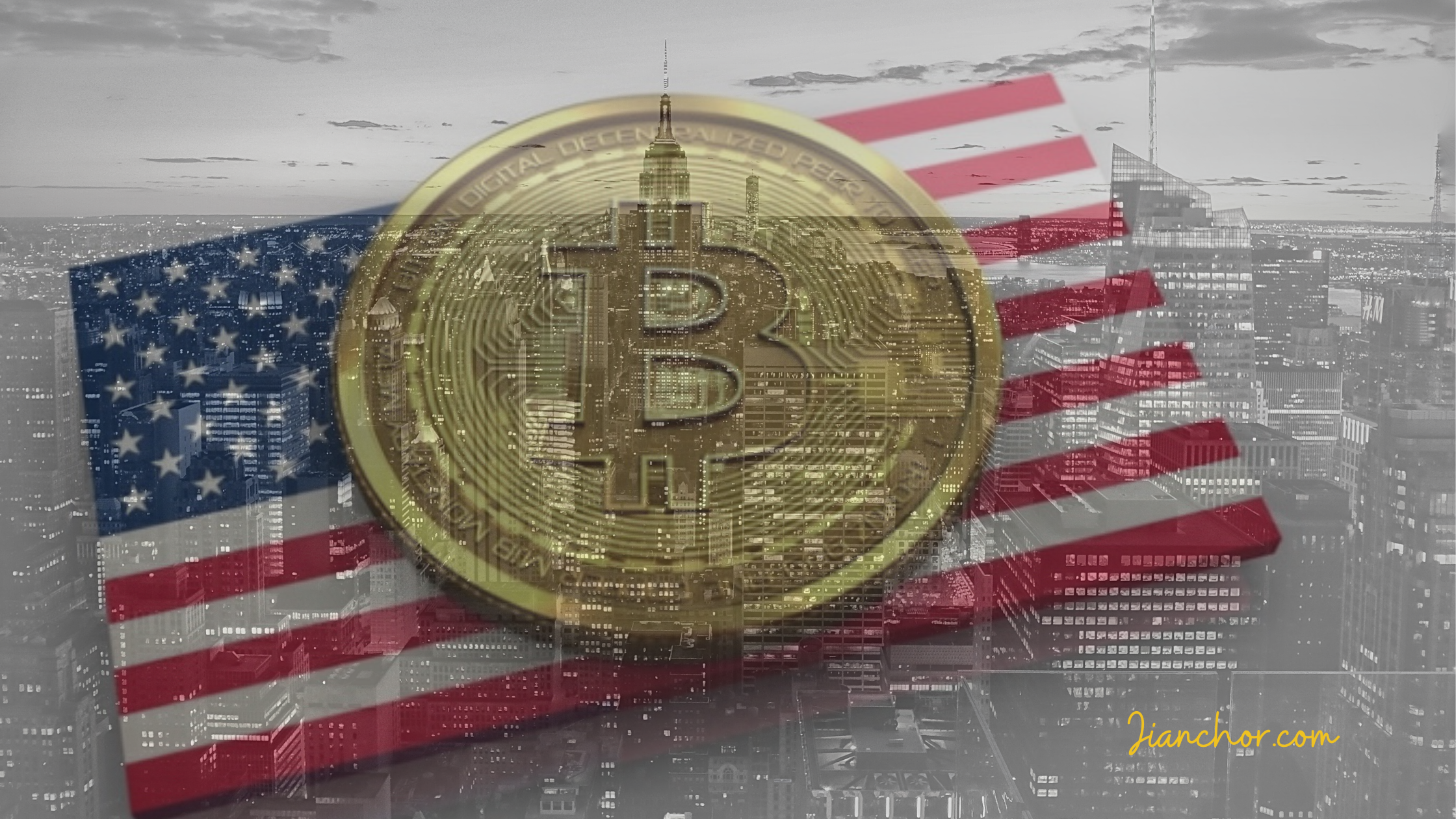 How to get free Bitcoin instantly in USA