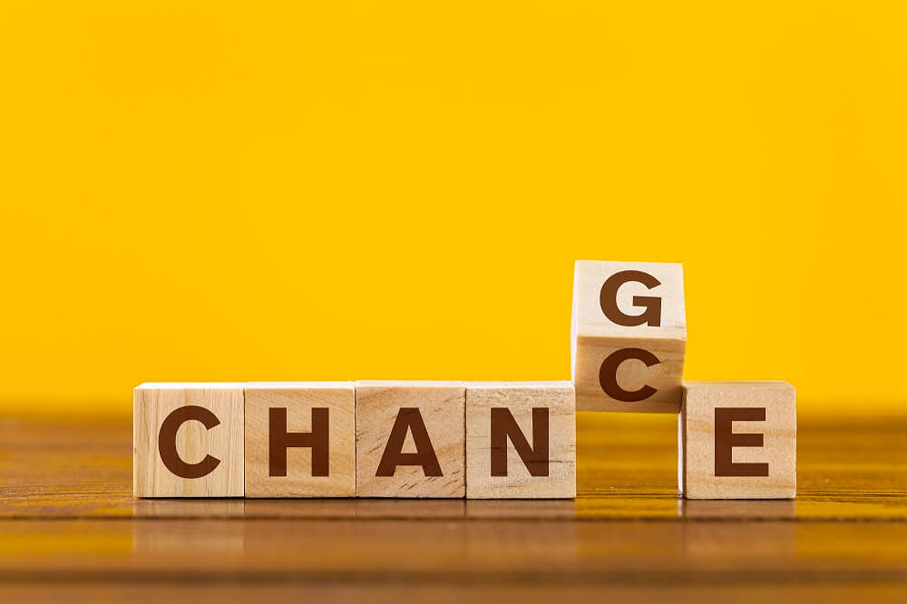 Life: The Ultimate Game of Chance