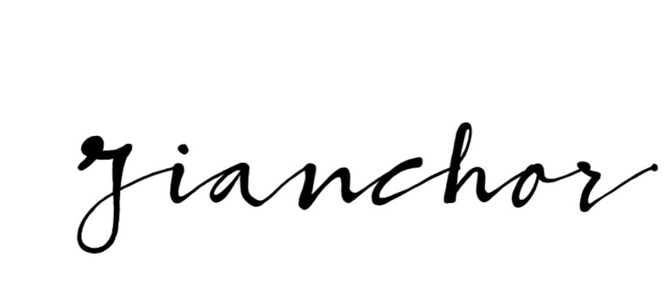 Jianchor