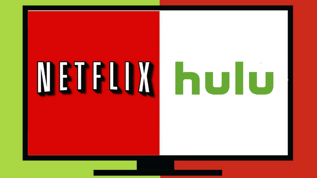 4 Most Underrated NETFLIX/HULU Shows You Need To Watch and Will Become Absolutely Obsessed With During Quarantine!
