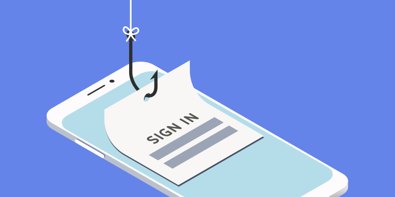 IT Strategies for Your Business: Phishing Pt. 3