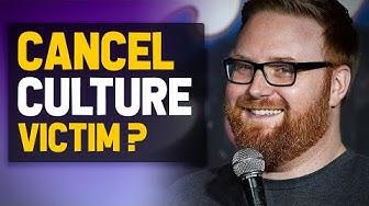 Woke Culture Exposed