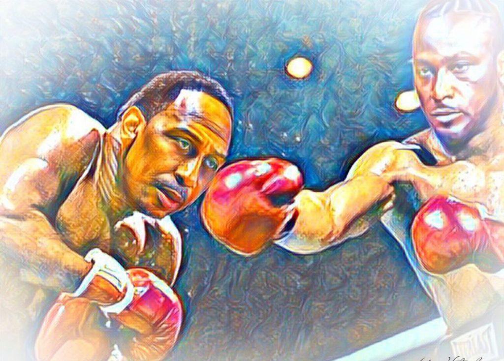 Kwame Brown Stephen A Smith NBA ESPN
