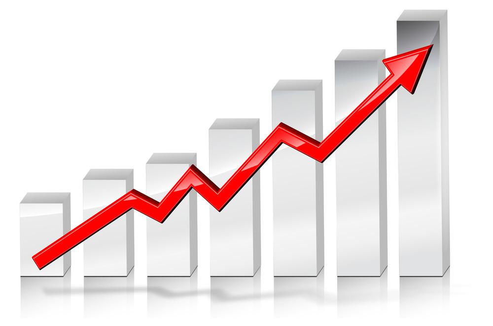 Tump Economy