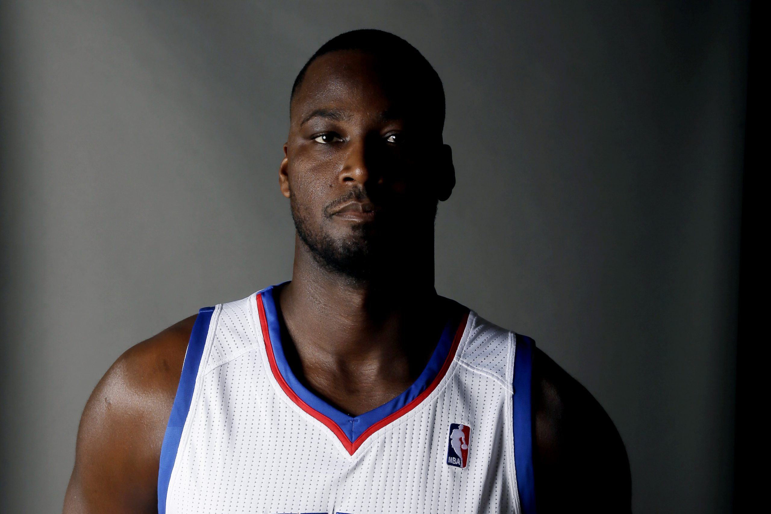 Kwame Brown Is the Best Thing to Happen to 2021