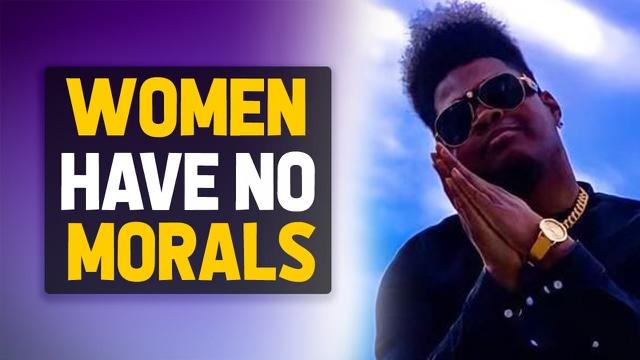 Coolee Bravo Wasted Talent Culture Rap Hip-Hop Street Knowledge Fatherhood Manhood