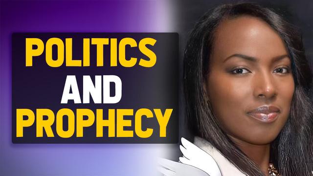 Critical Race Theory Felecia Killings Conscious Conservatives