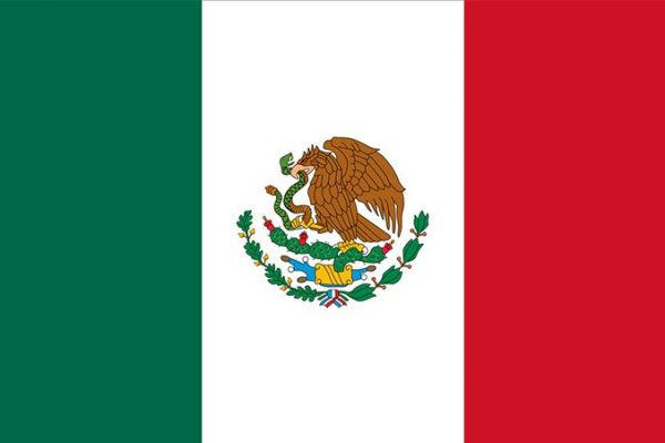 Mexico Misadventures and Madness: Why we should risk it all and move to another country