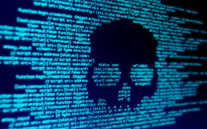 IT Strategies for Your Business: Zero-Day Attacks