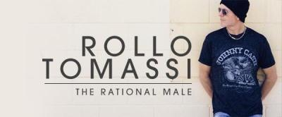 5 Best Parenting and Mental Health Books for Dads with Teenage Sons on Jianchor Blog. The Rational Male book series by Rollo Tomassi.